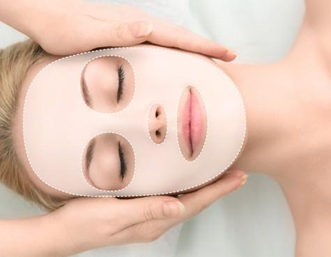 au-fil-du-soin-masque-visage