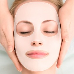 au-fil-du-soin-masque-visage-rond